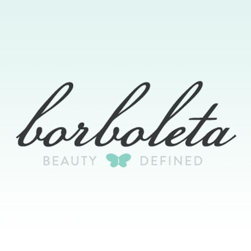 kadiza lubbock borboleta salon