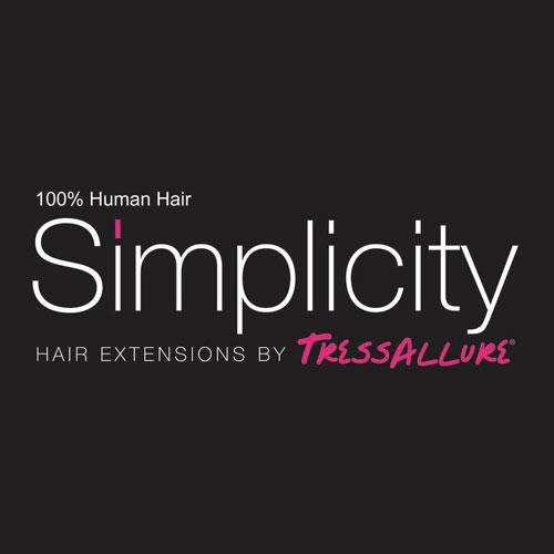 kadiza lubbock simplicity extensions salon